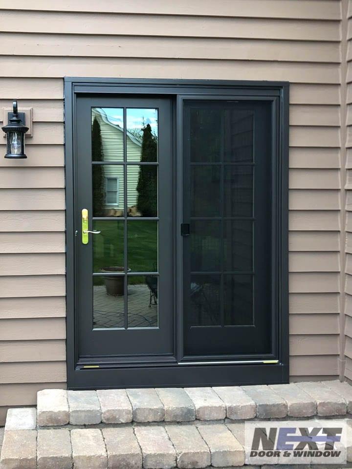 best patio doors for your home next