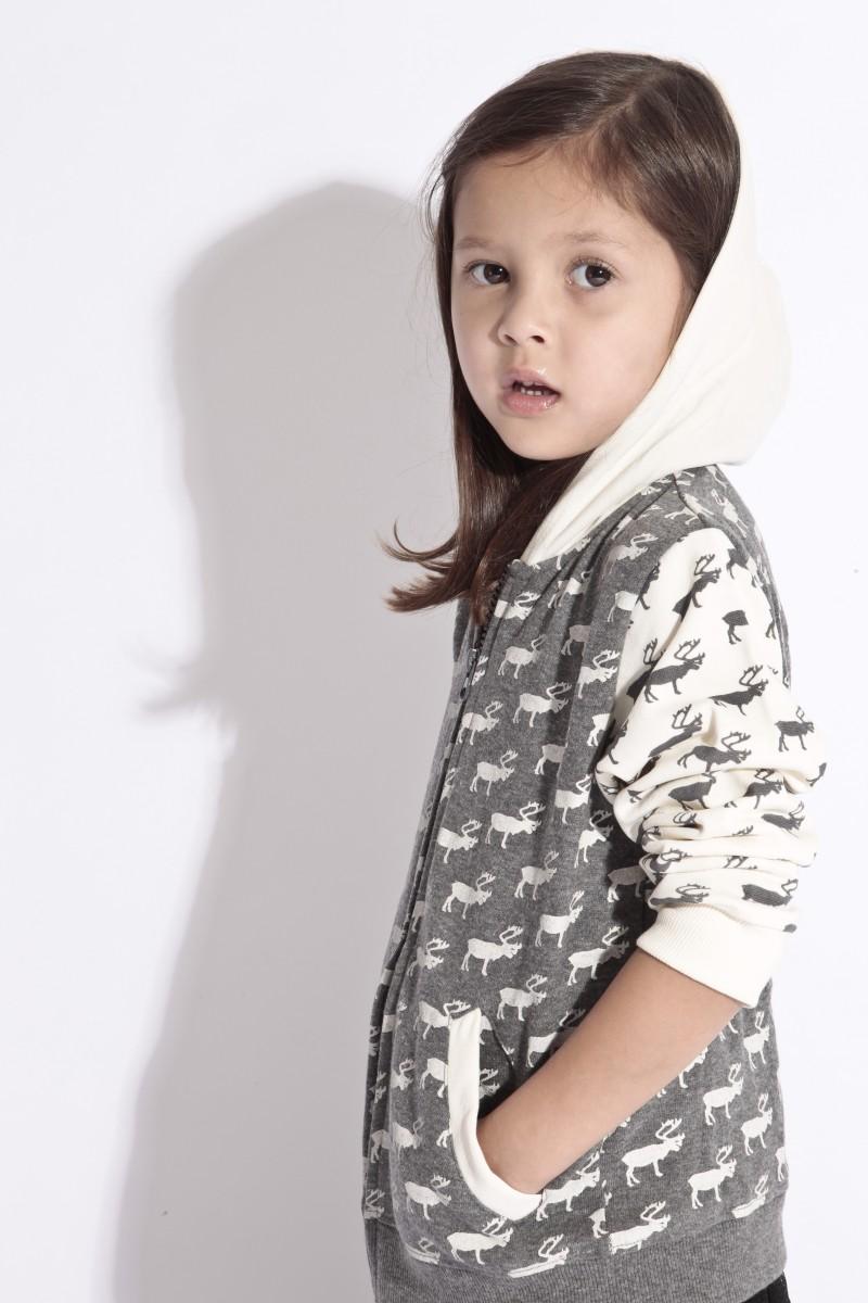 Enfant, Mode, Fashion Photography