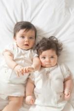 photo-enfance-jumelle-twins-next door stories