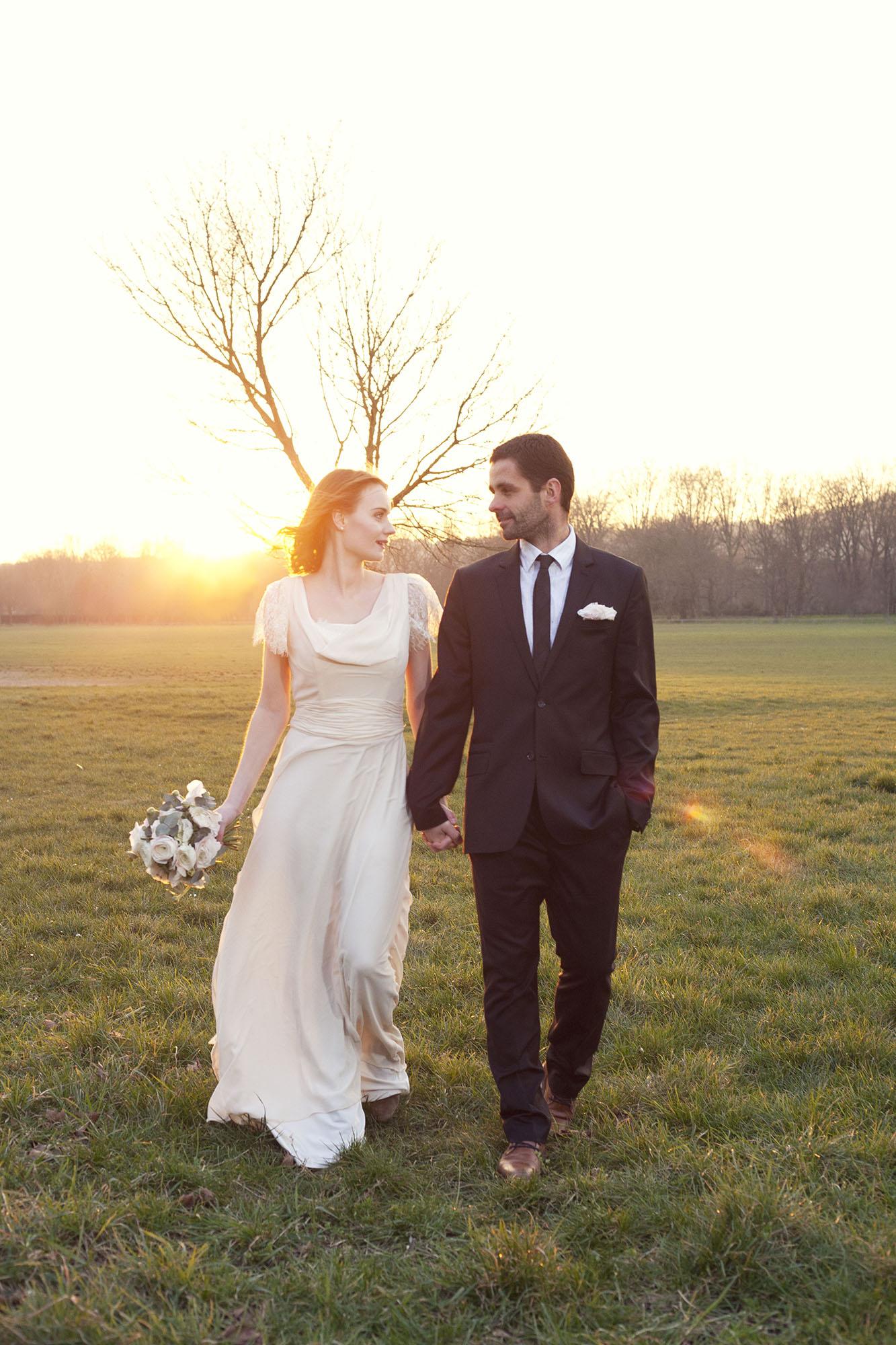 photo-wedding-marriage-next door stories