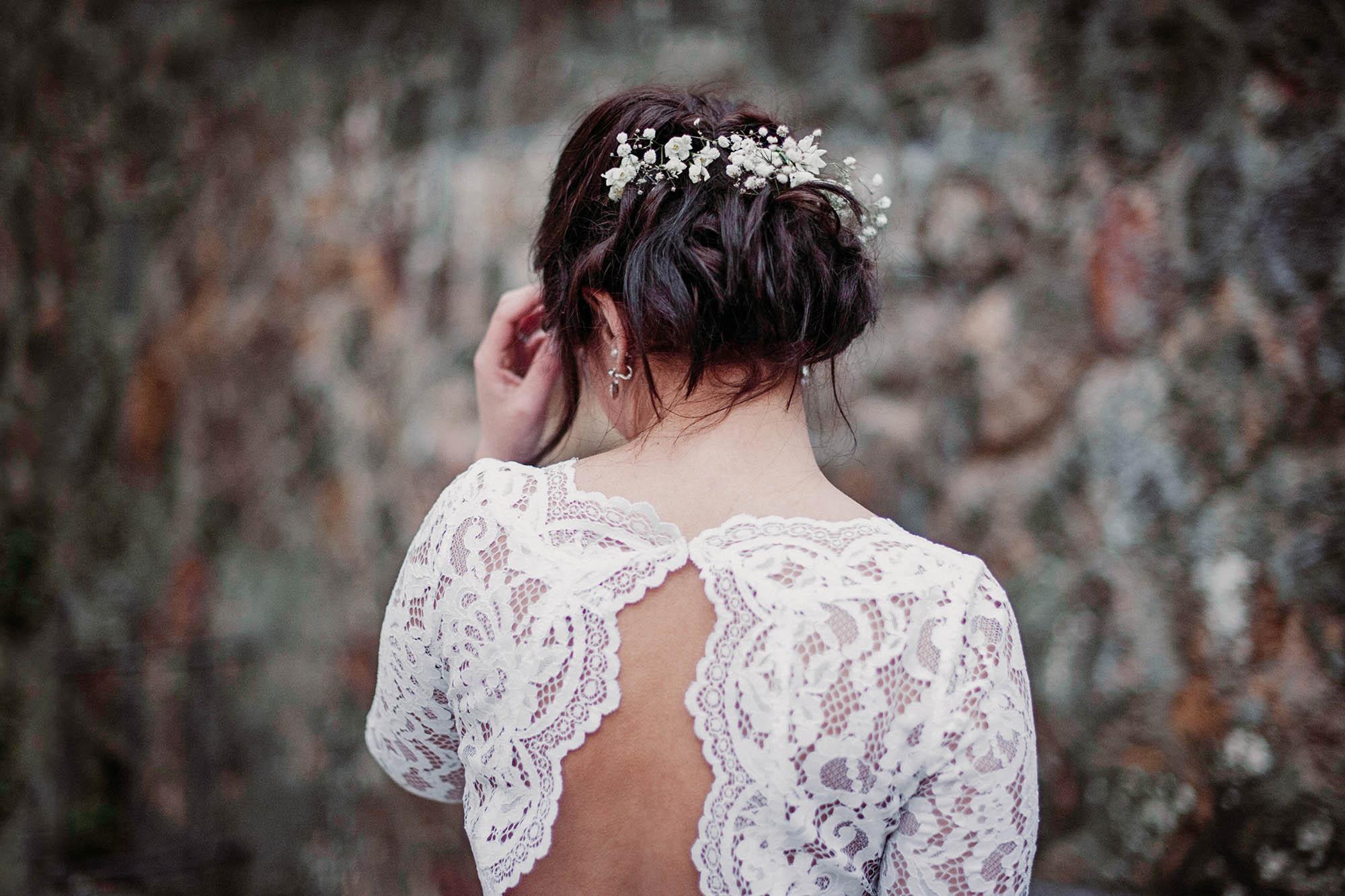 wedding photography photo mariage- nextdoorstories