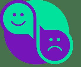 EyeOnBuy: occhio all'acquisto per cambiare l'economia