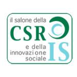 Foto del profilo di Salone della CSR