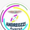 Foto del profilo di ITS C. Andreozzi