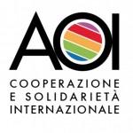 Foto del profilo di AOI Cooperazione