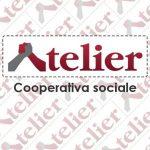 Foto del profilo di ATELIER cooperativa sociale onlus