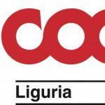 Foto del profilo di COOP LIGURIA SOCIETA' COOPERATIVA DI CONSUMO