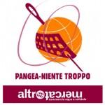 Foto del profilo di Pangea-Niente Troppo Cooperativa Sociale