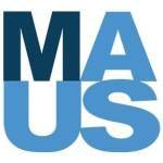 Foto del profilo di Istituto Maria Ausiliatrice