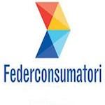 Foto del profilo di Federconsumatori
