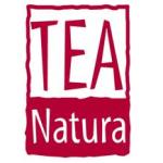 Foto del profilo di Tea Natura