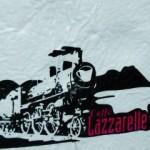 Foto del profilo di Cooperativa Lazzarelle