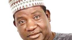 Lalong denies taking fresh N10 billion loan