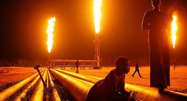 FG, World Bank, others verify gas flare sites