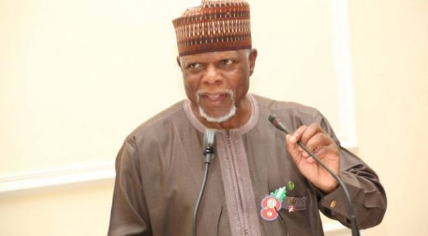 Customs impounds 64 bullet-proof cars, rice