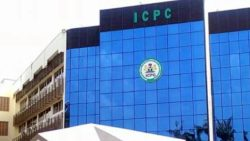 Court Sentences Man to 6-Year-Jail Term for Impersonating ICPC Official investigation