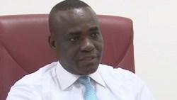 A'Ibom council poll: Enang congratulates winners, urges APC to do more