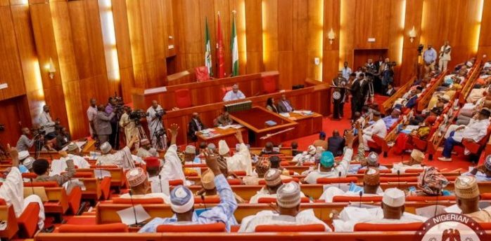 Restructuring: Northern senators, governors to meet in Katsina