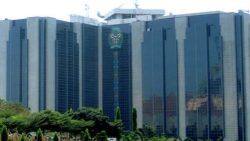 Forex market: CBN continues intervention with $262.5m