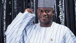 Kogi gets 21 new permanent secretaries