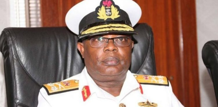 Navy announces new appointments, re-appointments of officers