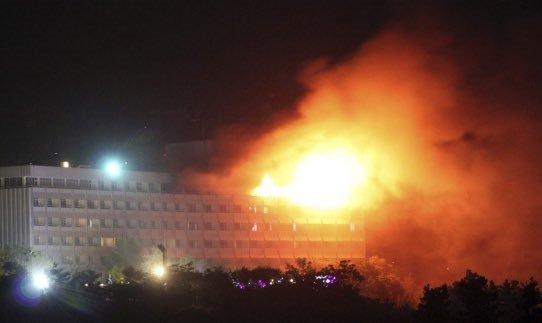 <a class=&quot;amazingslider-posttitle-link&quot; href=&quot;https://www.nextedition.com.ng/news/headline/gunmen-storm-hotel-many-casualties-feared/25416/&quot;>Gunmen storm hotel, many casualties feared</a>