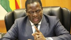 Zimbabwe battles cholera outbreak