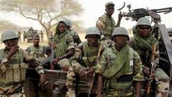 Troops kill cult leaders in Akwa Ibom