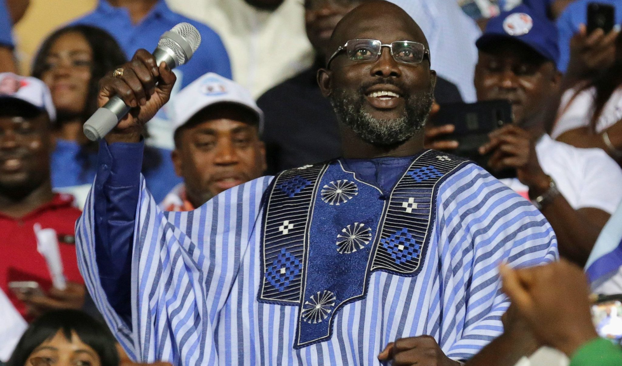 <a class=&quot;amazingslider-posttitle-link&quot; href=&quot;https://www.nextedition.com.ng/news/headline/liberia-agog-weahs-inauguration-president/25452/&quot;>Liberia agog for Weah's inauguration as President</a>