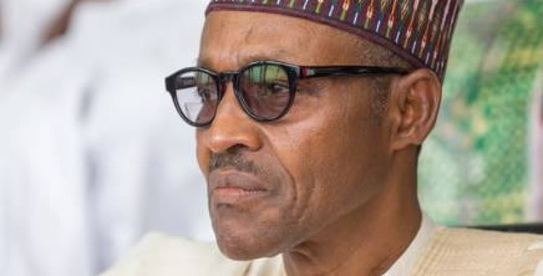 Fulani herdsmen: Nigerians read riot act to President Buhari