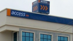Access bank approves paternity leave for staff