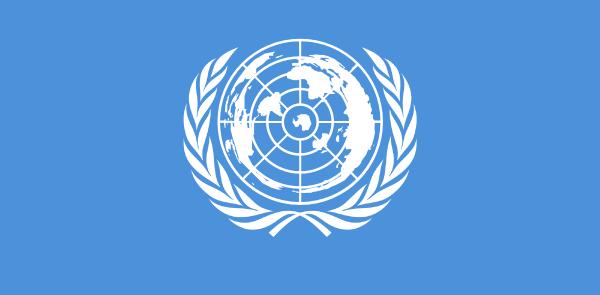 <a class=&quot;amazingslider-posttitle-link&quot; href=&quot;https://www.nextedition.com.ng/news/10000-cameroonian-refugees-nigeria-un/25397/&quot;>10,000 Cameroonian refugees in Nigeria –UN</a>