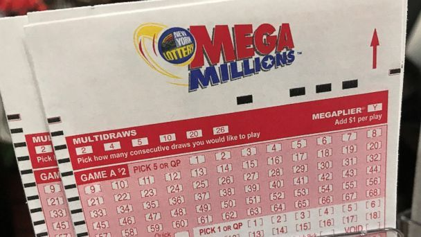 20-year-old claims $451 million jackpot, hopes to 'do some good for humanity'