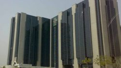 CBN lifts foreign exchange market with $210m