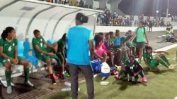 Ghana edge unlucky Super Falcons out of WAFU Cup final