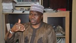 TUC to governors: Resign if you can't pay workers