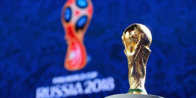 Russia, UK diplomatic row and the 2018 World Cup