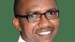 Buhari, How Did Dapchi Happen?