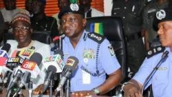 IGP Idris withdraws policemen attached to VIPs