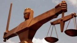 My body no be wood or stone, sex-starved wife tells court, urges dissolution of union