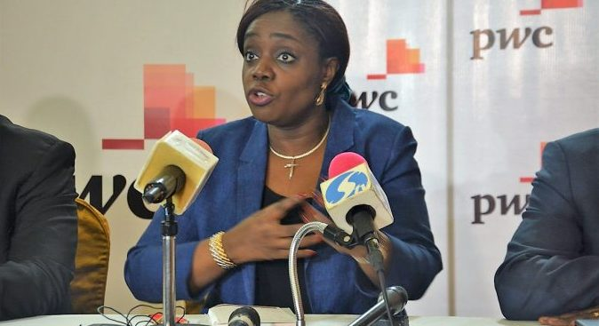 FAAC deadlock: Adeosun calls emergency meeting with NNPC GMD