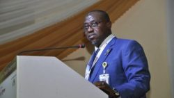 Nigeria's refineries begin full operation soon -NNPC