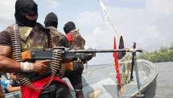 Amnesty: Militants vow to unleash terror over sack of Boroh
