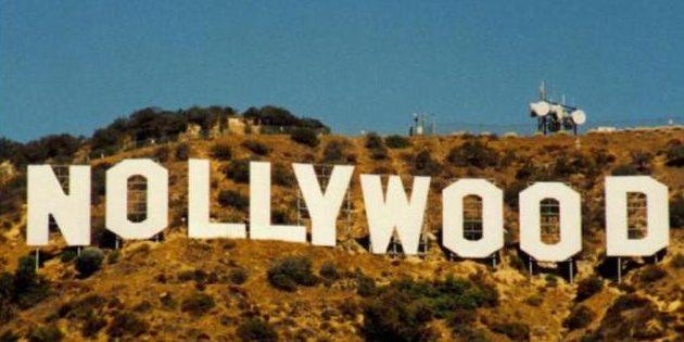 Nollywood films break into Hollywood