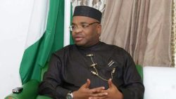 EXCLUSIVE: Insecurity in A'Ibom Council Areas Causes Exodus of Indigenes, Ditches Socio-Economic Life