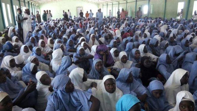 <a class=&quot;amazingslider-posttitle-link&quot; href=&quot;https://www.nextedition.com.ng/news/headline/dapchi-fg-updates-figure-freed-girls-101/31956/&quot;>Dapchi:  FG updates figure of freed girls to 101</a>
