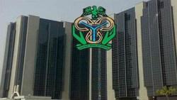CBN pumps $210m in FOREX market