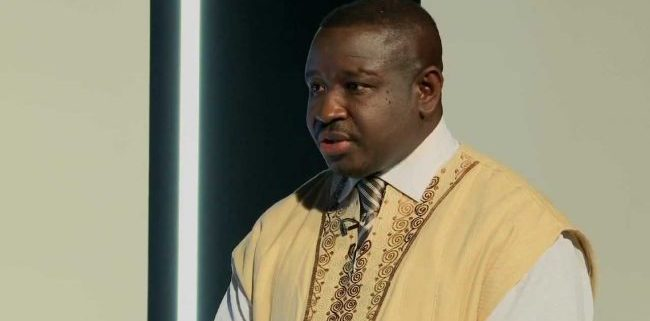 Sierra Leone's presidential election run-off put off