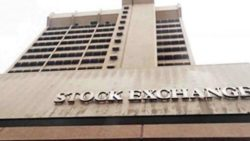 NSE indices drop by 0.21%