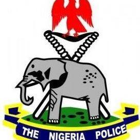 Gunmen kill 3 in Plateau state –Police